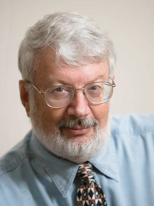 Peter Dreier teaches politics and chairs the Urban & Environmental Policy Department at Occidental College. His wife is a Natchez native.