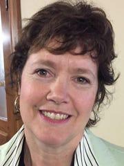 Great Falls City Attorney Sara Sexe