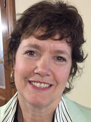 Great Falls City Attorney Sara Sexe will be retiring in September.