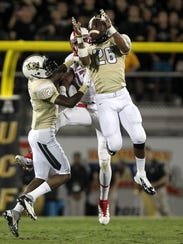 2014-08-09-UCF-Geathers