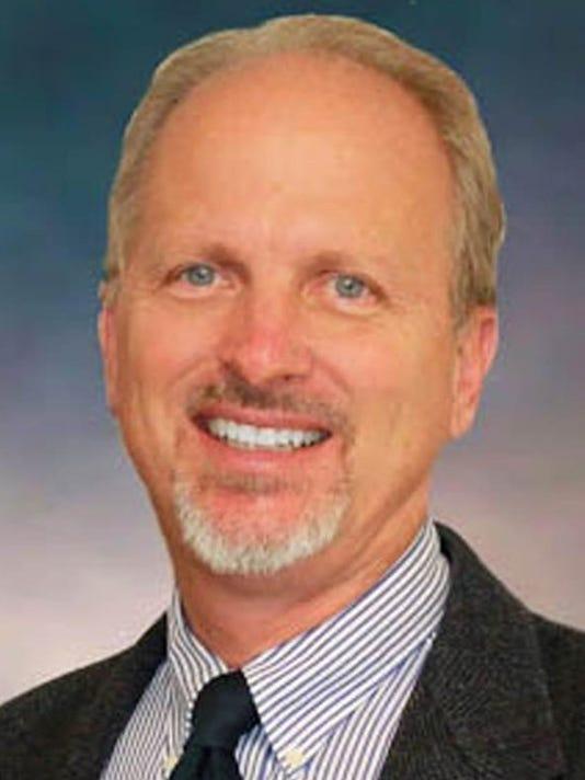 Steven Schlitt.JPG