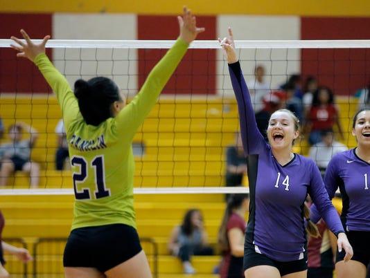 MAIN Franklin vs. El-Dorado Volleyball.jpg