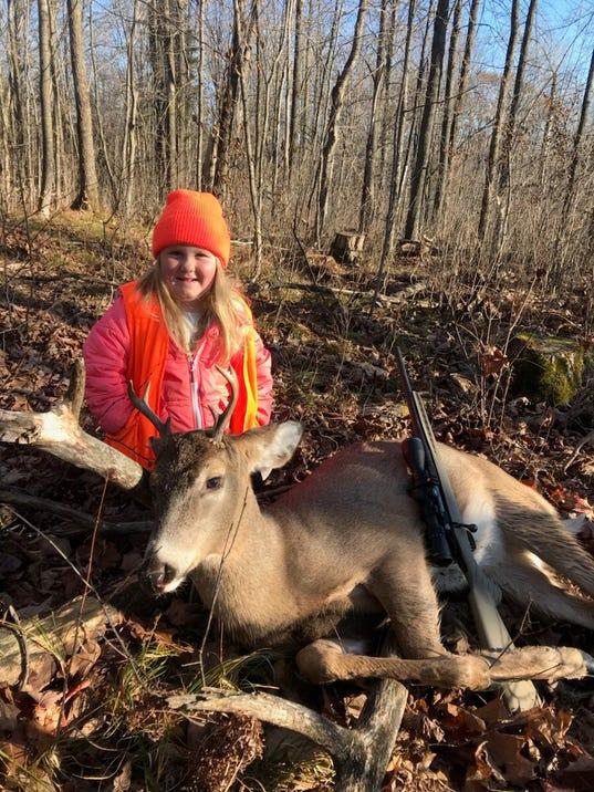 636468009325587060-deer-hunt.jpg