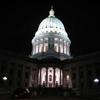 Voters decided to keep state treasurer, now empower the office | Todd Berry