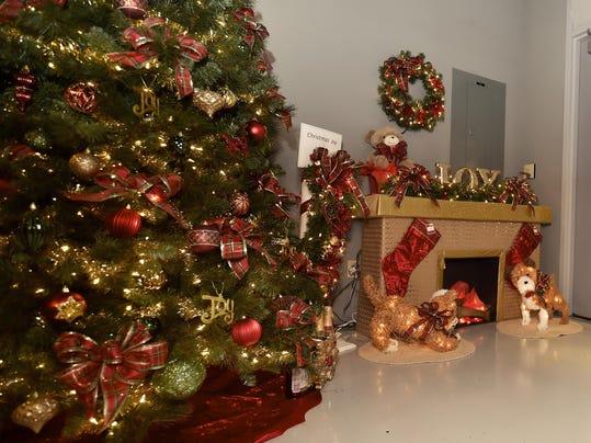 -DCN 1108 merry time trees preview 2.jpg_20171106.jpg