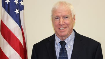 Perth Amboy won't explain why city official was paid more than legally allowed