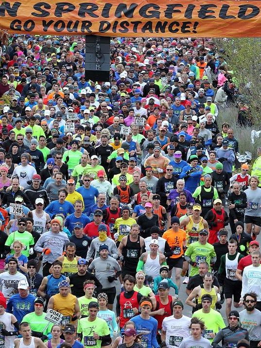 marathon-43187.jpg