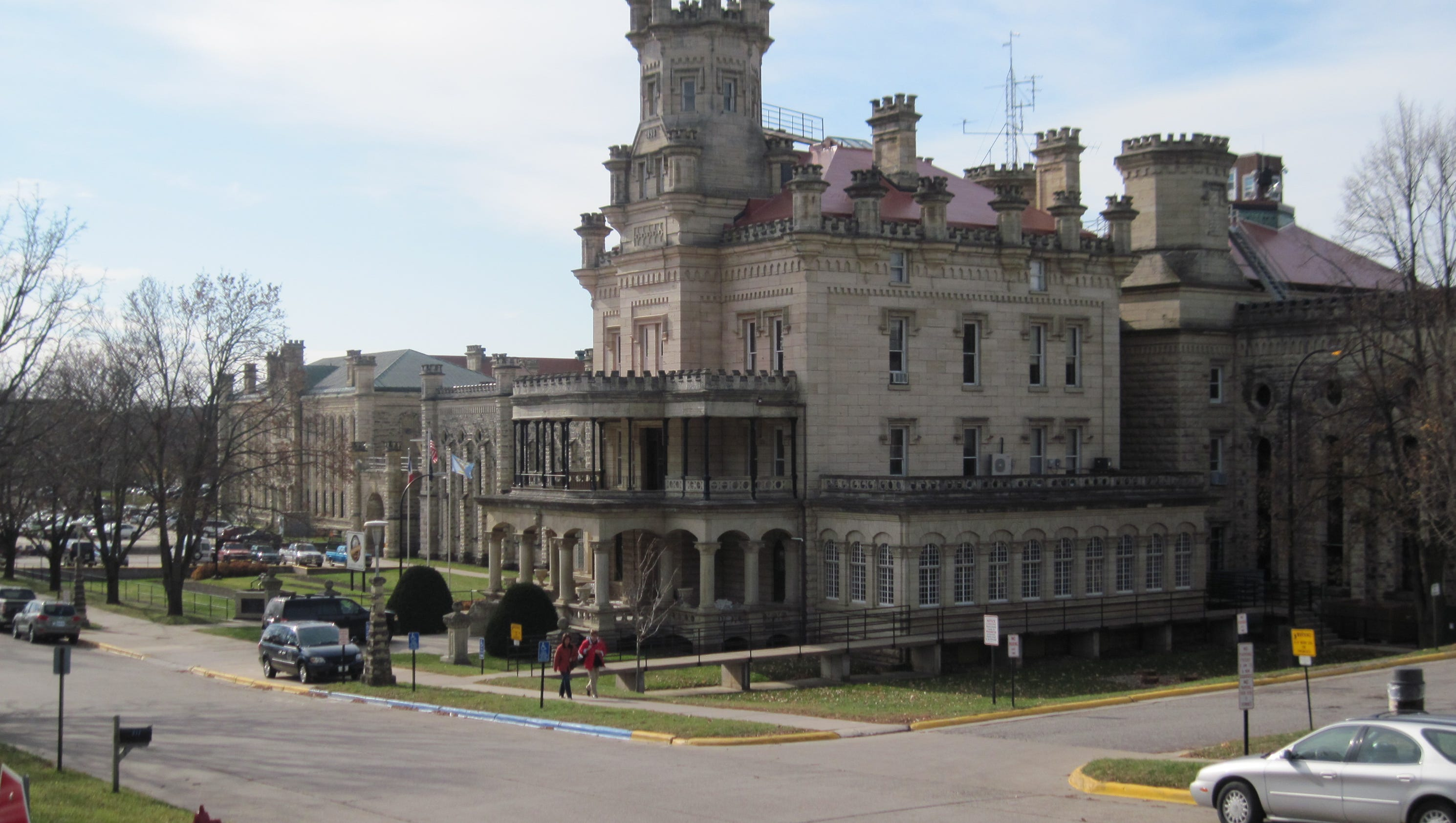 anamosa chat According to our research of iowa and other state lists there were 8 registered sex offenders living in anamosa, iowa as of may 14, 2018 the ratio of number of residents in anamosa to the number of sex offenders is 689 to 1 the number of registered sex offenders compared to the number of residents.