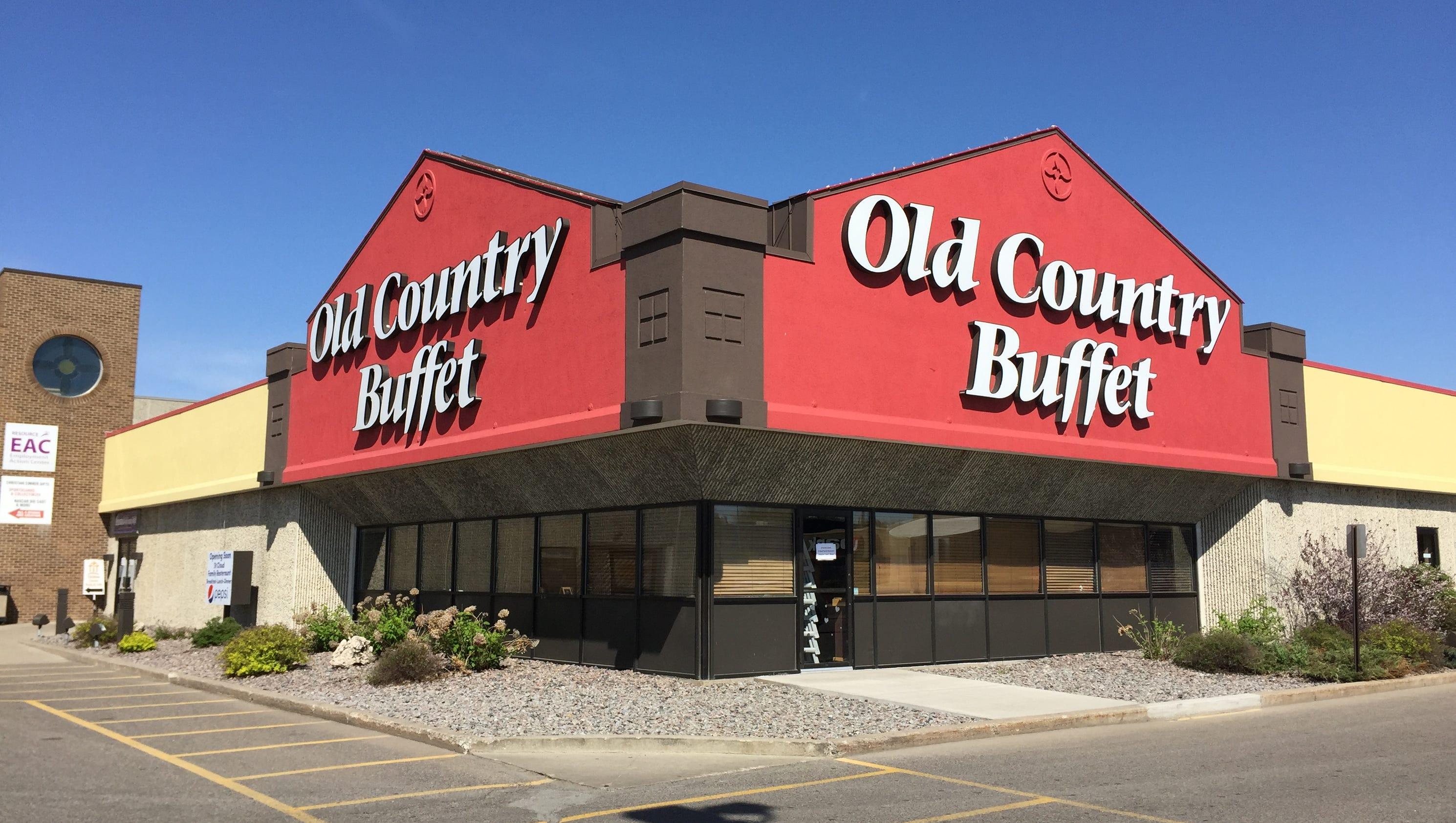 St Cloud Restaurant Deals Chilis Coupons 2018 February