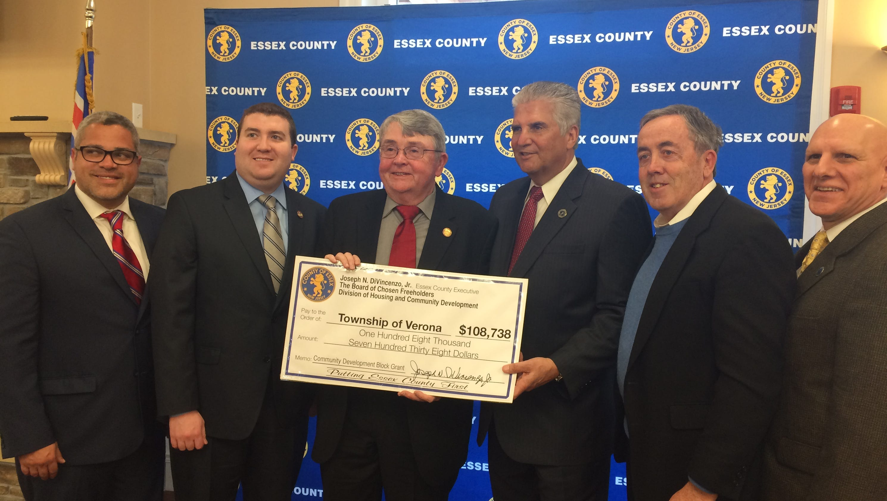 essex county towns receive $5 million in community development grants