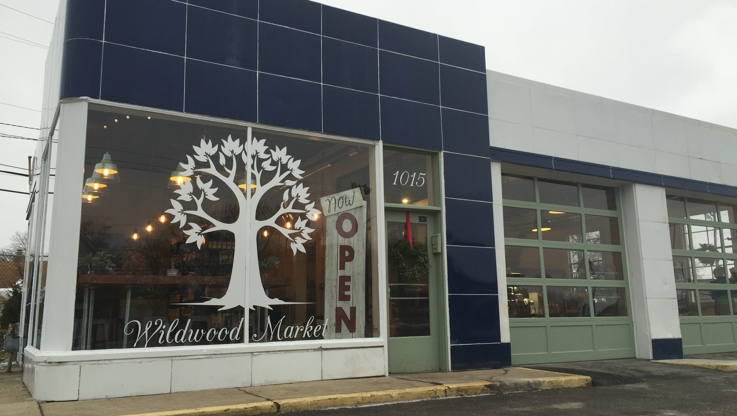 wildwood market now open in fountain square