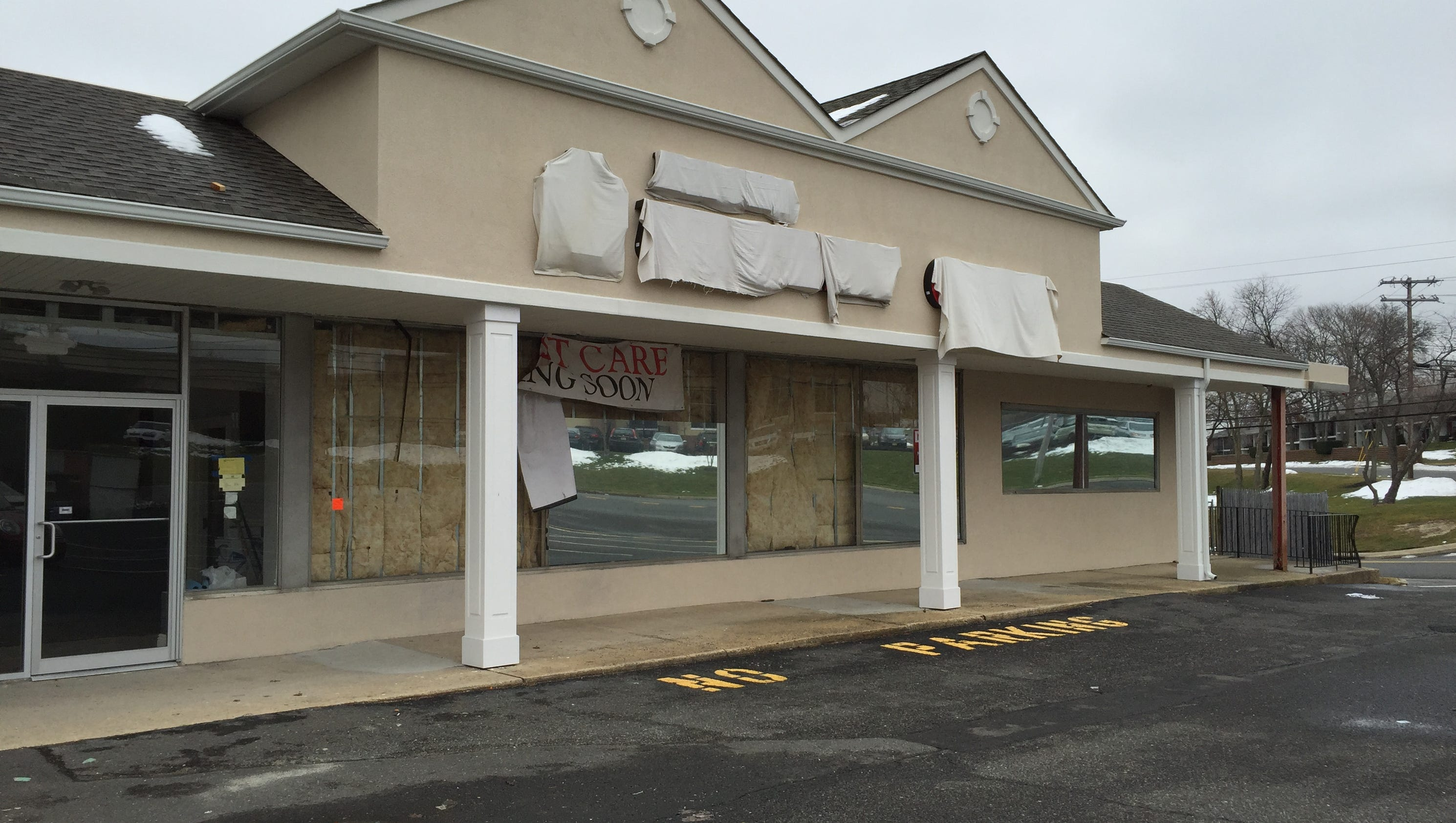 watch little caesars among new monmouth stores