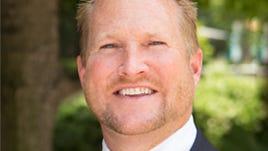 John Hawkins, CEO of ZDi Solutions.