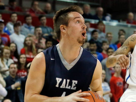 2016-03-14-Jack Montague-sexual-assault-yale