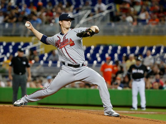 Braves_Marlins_Baseball_85725.jpg