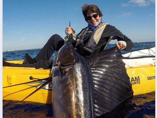 636600862691901299-sailfish-kayak.jpg