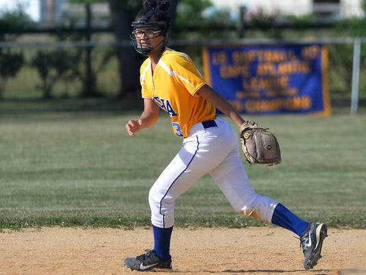 Buena vs Overbrook Softball playoffs 14.jpg
