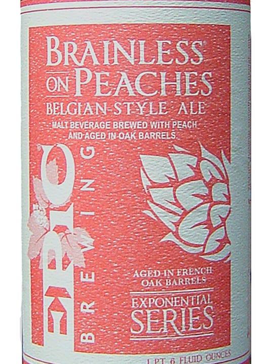 Beer Man Brainless on Peaches.jpg