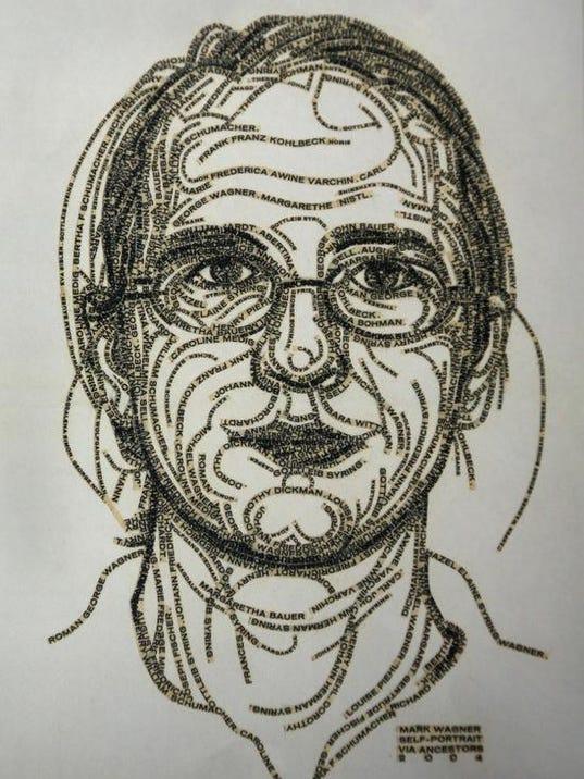 APC Wagner Self-portrait.jpg