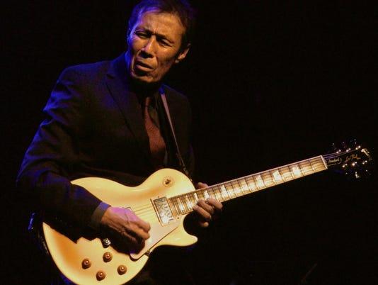 Bobby Murray-08