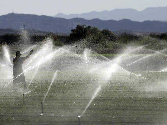 California Water Cont_Ball