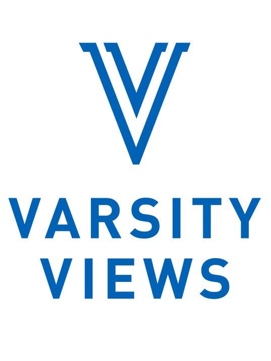Varsity Views