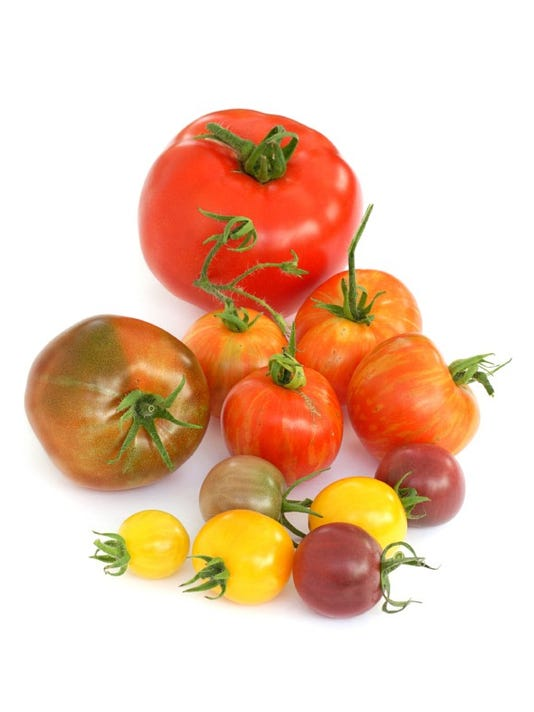 TDS-NBR-0714-Fresh-Pick-Heirloom-Tomatoes.jpg