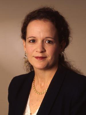 Susan E. Galvão