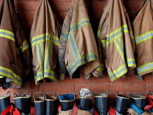 #istock Fire Stock Photo