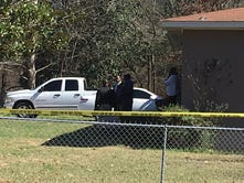 JPD investigating city's 13th homicide