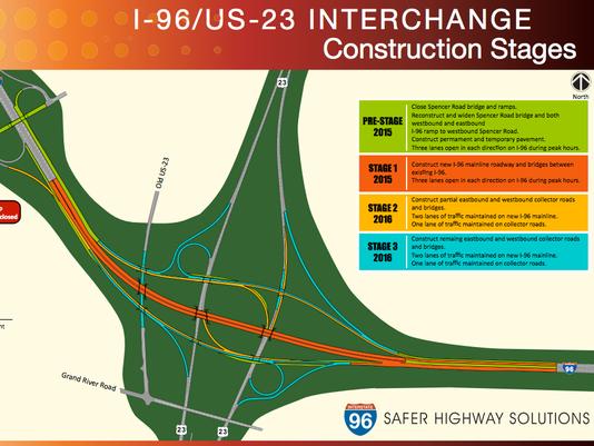 635820699106507847-Interchange-construction-graphic