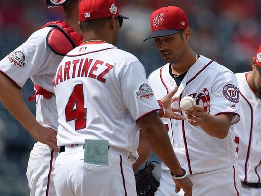 Marlins_Nationals_Baseball_77284.jpg