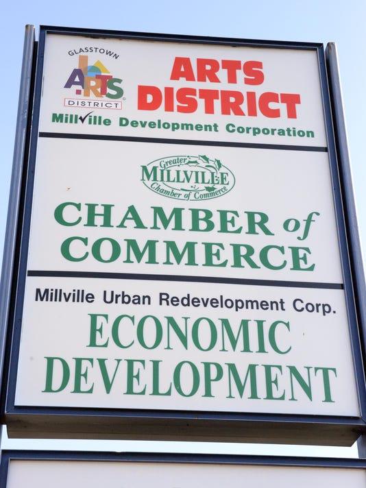 -060614 Millville Chamber Of Commerce For Carousel 2.jpg_20140606.jpg