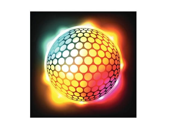 Enjoy $3.00 off an Adult or Children Admission at Glowgolf at Jordan Creek Town Center. Offer valid through 03/31/17.