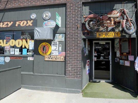 BUC 0422 Biz of Biz- Crazy Fox Saloon.jpg