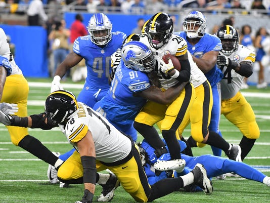 636449342240595012-2017-1029-dm-lions-steelers1019.jpg