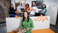 Voya Investment Management (Voya IM) is a leading active asset management firm.