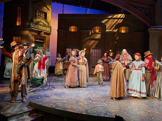636469484398712050-Cast-of-A-CHRISTMAS-CAROL-at-Actors-Theatre-of-Louisville.-Photo-by-Bill-Brymer.-3-.jpg