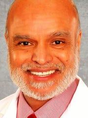Sabi Kumar