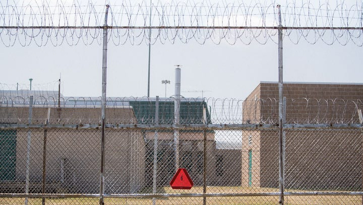 Delaware prisons boss says system is protecting public, rehabilitating inmates