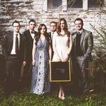 Murfreesboro's Flatt Lonesome wins big at IBMA Awards