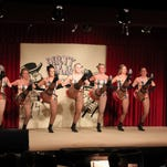 Kick up your heels in Scobey this summer