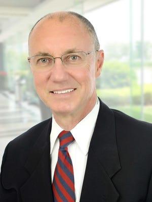 Michael A. Feinstein