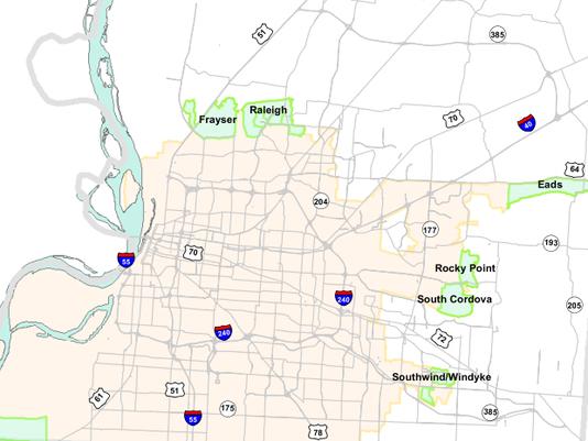 636217135515399772-Deannex-study-map.png