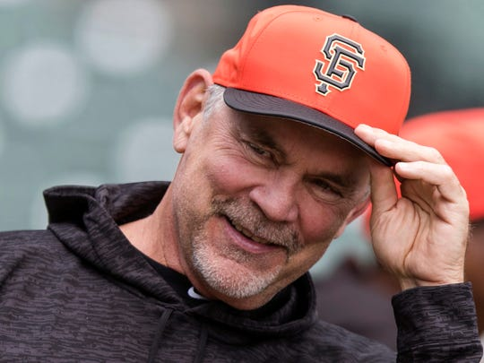 Giants_Bochy_Tweet_Baseball_82562.jpg