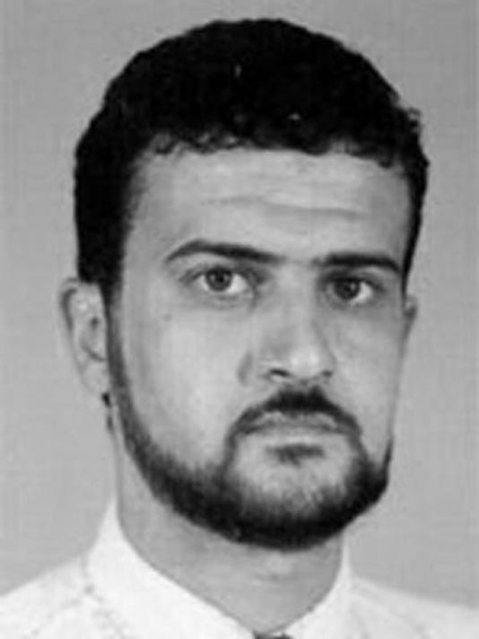 Alleged US embassies bomber Abu Anas al-Liby dies in New York City before his trial