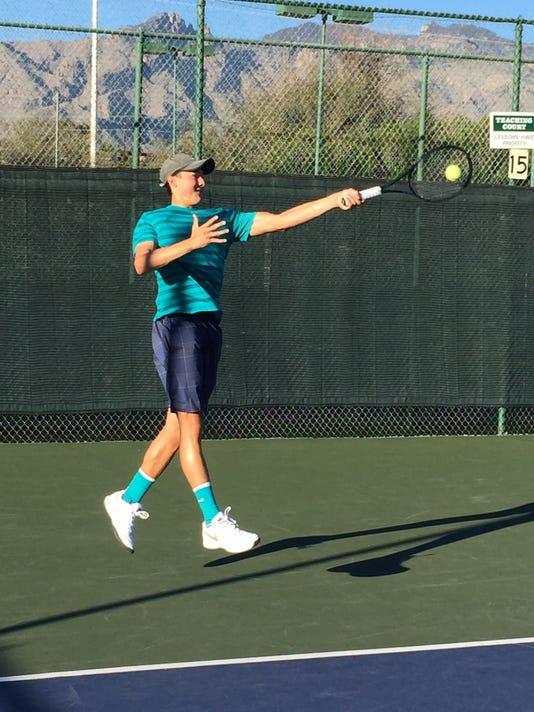 635679091798933889-tennis-photo