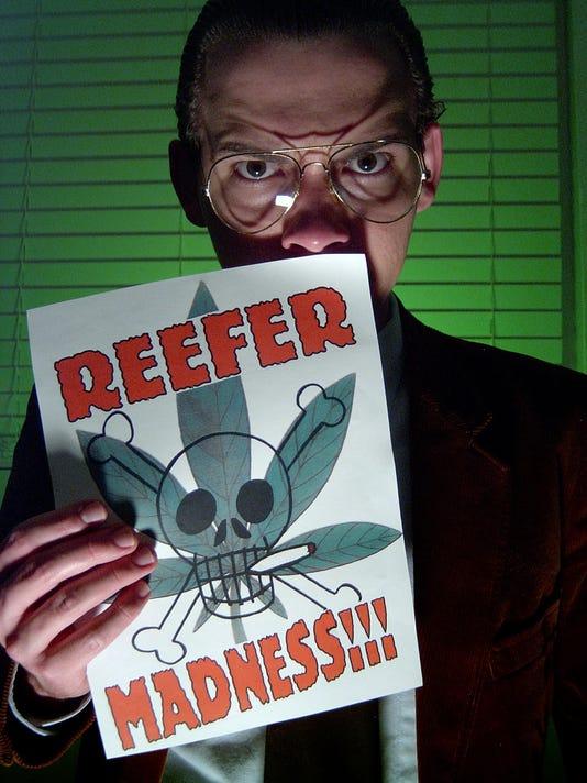 -Reefer Madness!!! image.JPG_20100517.jpg
