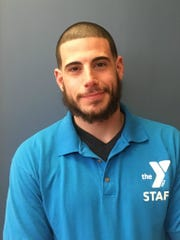 The Gateway Family YMCA announced the promotion of