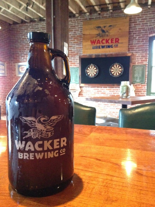 635991753052471780-wacker-growler.jpg